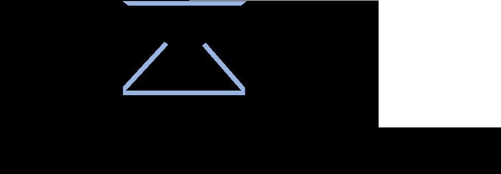 JHML Imagehoster